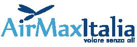 AirMax Italia – Business