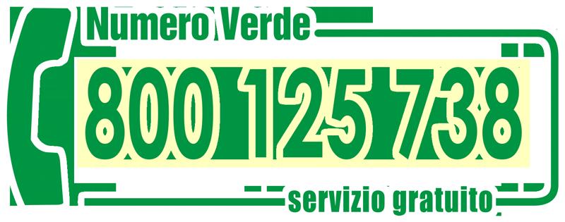 air max italia assistenza
