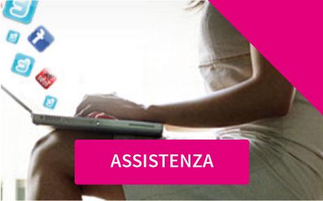 airmax italia assistenza tecnica