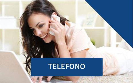 airmax italia tariffe telefonia